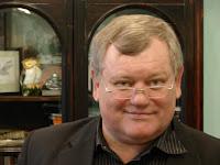 Дудник Сергей Иванович. Доктор философских наук, профессор.  Заведующий кафедрой