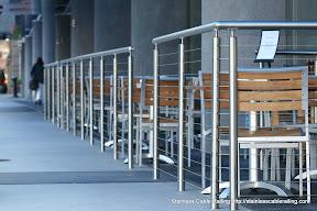 Stainless Steel Handrail Hyatt Project (15).JPG