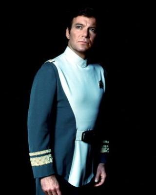 redmonkeystudiowv william shatner star trek captain james