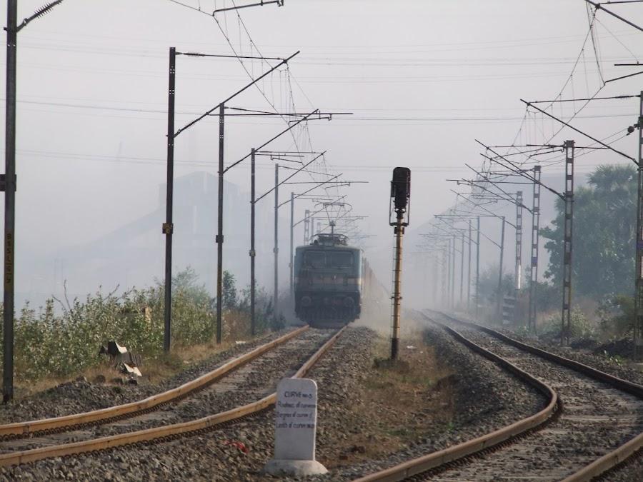 Eisenbahnbilder aus Indien 120408+f+%281036%29