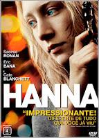 PKASPKAKPSKPAS Hanna   DVD r