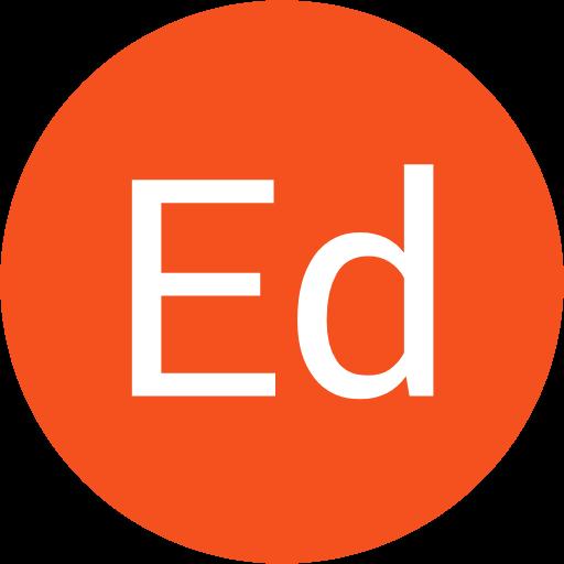 Ed Flecha