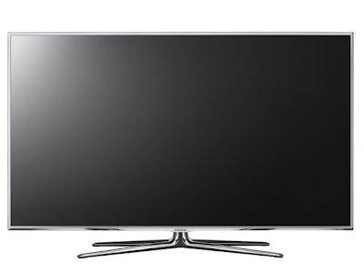 Samsung ue40d8000 led tv kopen