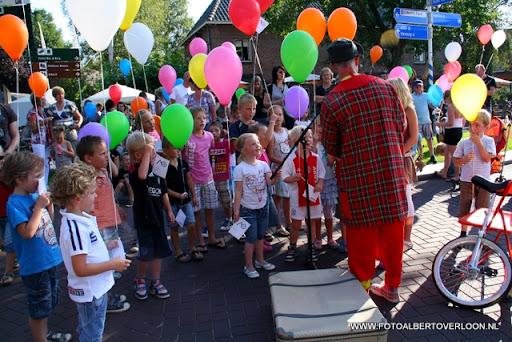 Opening Kermis  20-08-2011 (10).JPG
