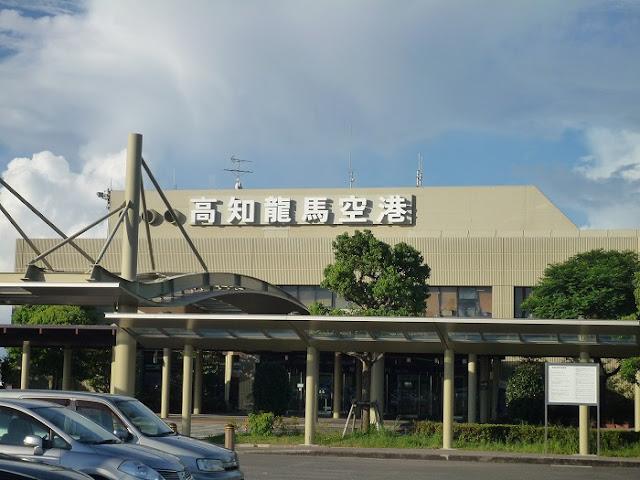 原宿表参道元氣祭 スーパーよさこい2010♪ 1