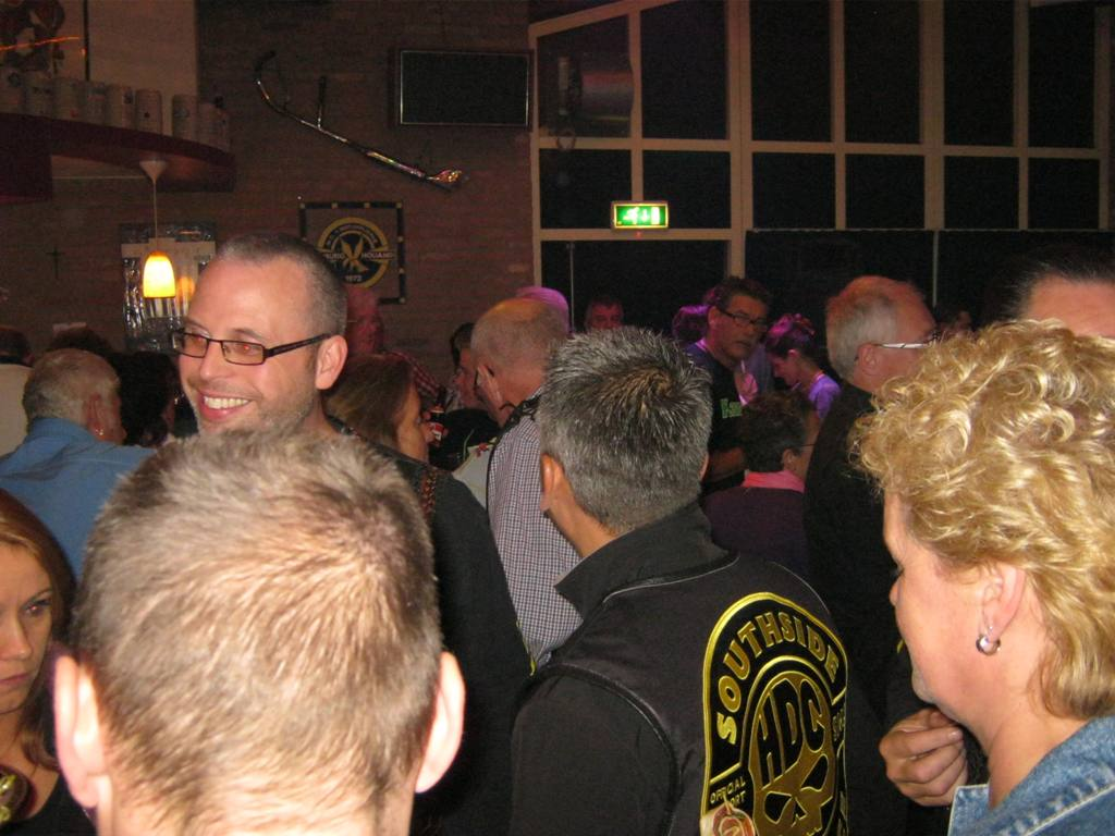 2011 opening clubhuis Ad 04.jpg
