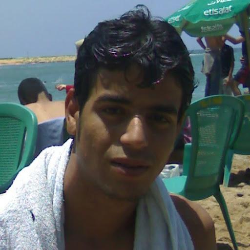 Gamal Zaghloul Photo 1