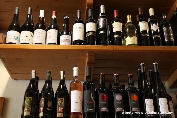 vino, cul de sac, cul de sac roma, enoteca roma, wine bar rome