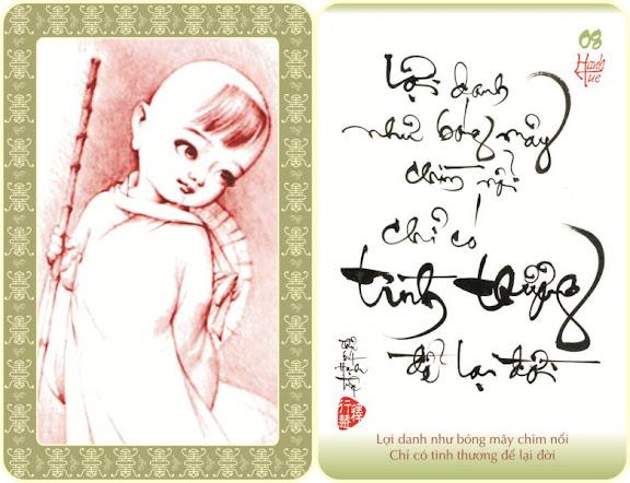 Chú Tiểu và Thư Pháp - Page 3 Thuphap-hanhtue008-large