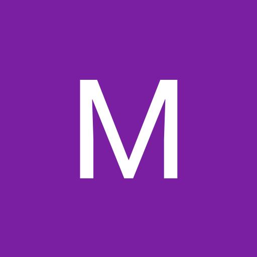 Merlin Tuk