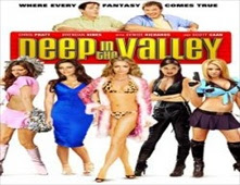 فيلم Deep In The Valley