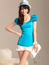 Áo thun giá rẻ,chuyên sỉ và lẻ áo pull cotton 100% 4C giá chỉ 45k/áo