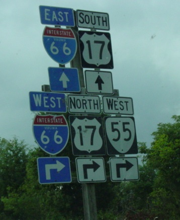 Signs! 10RT299_VA_0812_WhichWay