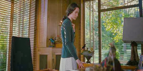 Screen Shot Of Hollywood Movie Stoker (2013) Download And Watch Online Free at Alldownloads4u.Com