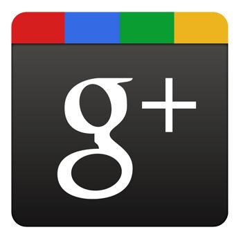 Live Web Cam :: Google+ Hangouts