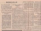 Nieuwe Hengelosche Courant - 16 mei 1940