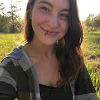 Alyssa algorythm's avatar