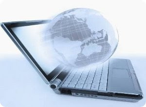 """Интернет-конференция """"Актуальные вопросы в сфере развития дорожной и транспортной отраслей Тверского региона"""""""