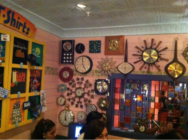 at home decor store kissimmee chuy s orlando tex mex restaurant 11892