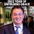 Stephen Tong avatar image