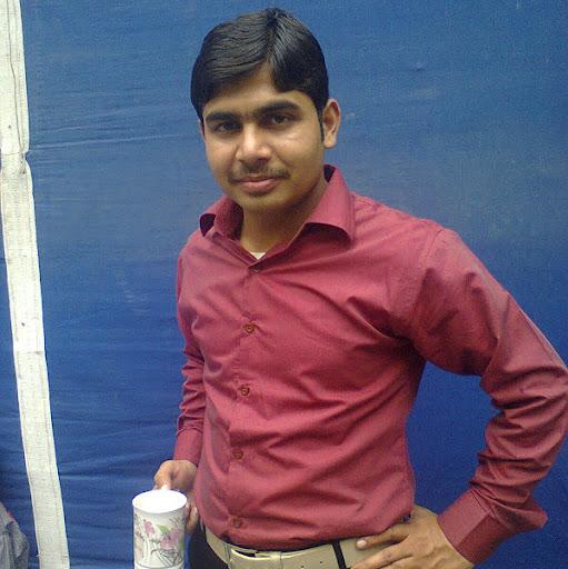 Faheem Muhammad Photo 23