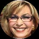 Debbie Fayman