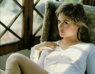 High quality gallery of Alicia Silverstone pictures