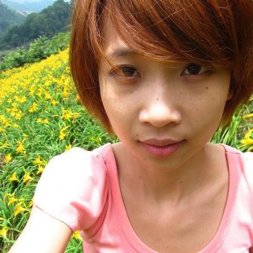 Stacy Su Photo 12