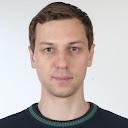 Evgeny Krivosheev