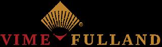 Chung Cu ATHENA FULLAND