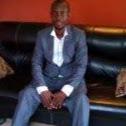 Ebenezer Oyeodini