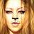 Millie B avatar image