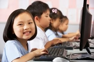 Using Technology to Help Special Needs Students See More of the World