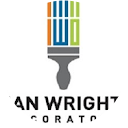 Ian Wright Decorators