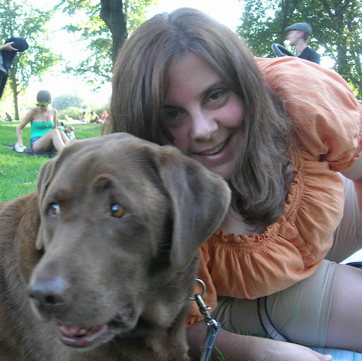 Jodi Manning Photo 23
