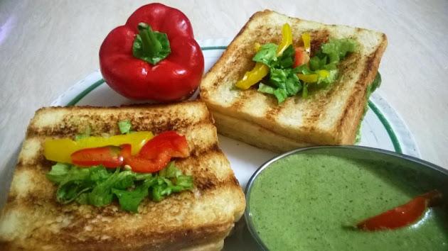 [YAML: gp_cover_alt] Marathi Recipe