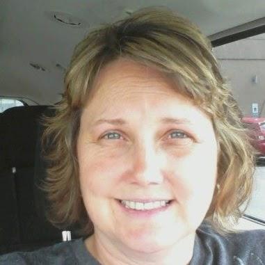 Linda Riess Address Phone Number Public Records Radaris
