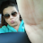 Amber NichOlle avatar image