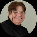 Julie Blundell