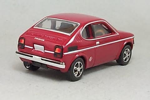 Konami Suzuki Fronte (Cervo) 1971 Kosuzukicervo-b