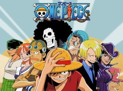 one%252520piece One Piece 511 vostfr
