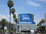 Welcome to E3 2014!