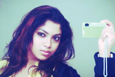 srilankan singers
