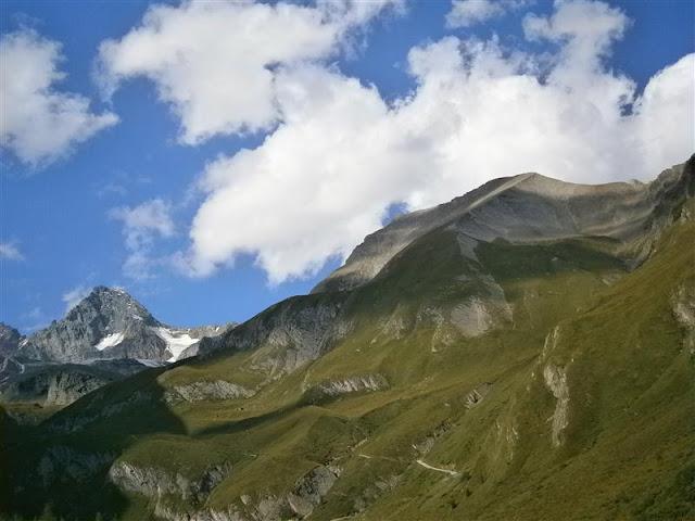 A minha viagem aos Alpes P8200463%252520%252528Custom%252529