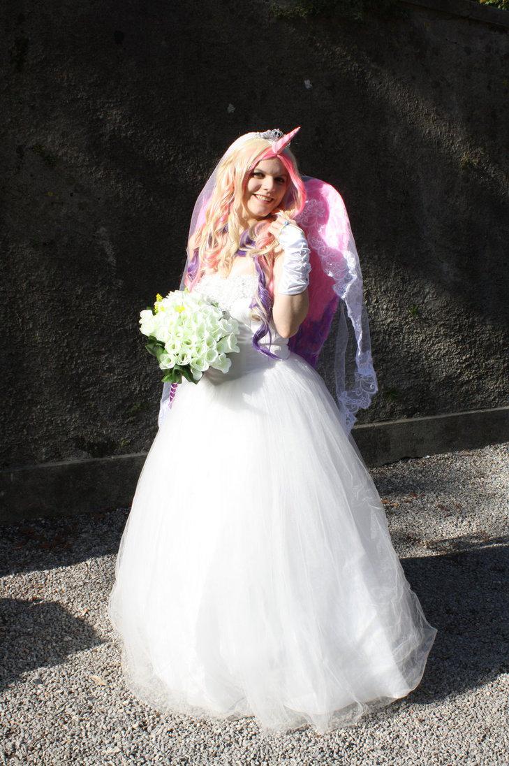 Cosplay Wedding Dress 53 Best  Source Cadence Cosplay