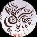 Kshni