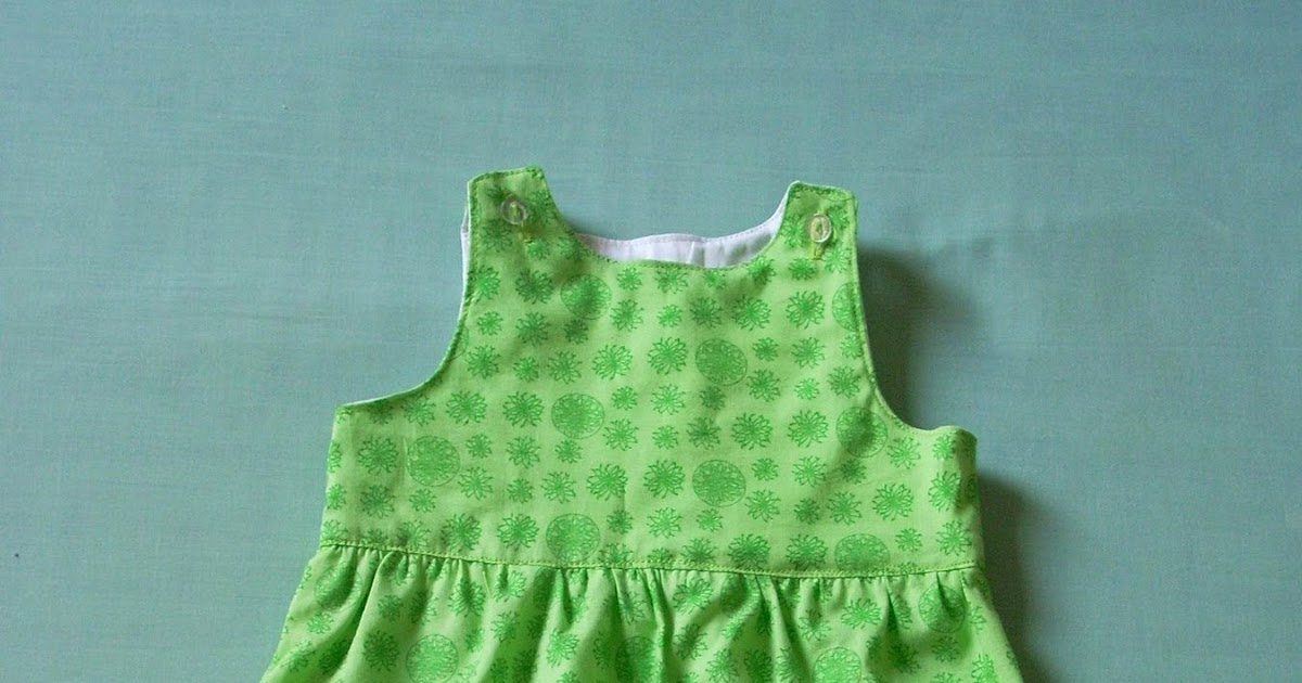 9c70f8eb5 reasonable price 73361 b701b umme yusuf drops baby dress vest ...