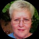 Linda Marion