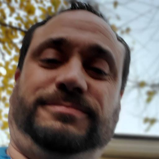 Shawn Schultz