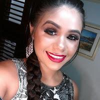 Tatiana Brito